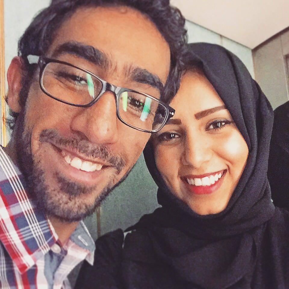 Heimwee naar Jemen, ondanks oorlog en vrienden die niet langer vrienden zijn