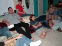 2008-05-02_movienight