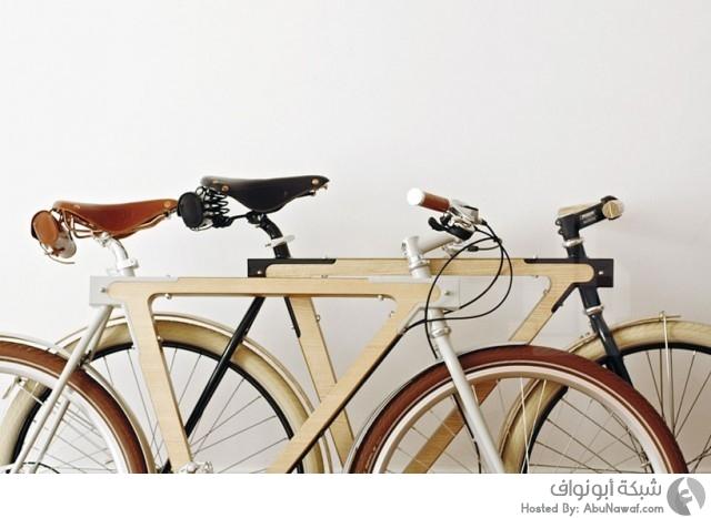 دراجة
