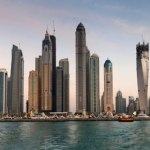 أثرياء العقارات في الشرق الأوسط