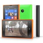 Lumia 532 Marketing 1 SSIM