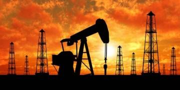 قطاع النفط والغاز