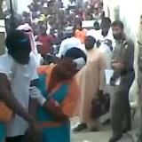 إنتحار شاب في جدة