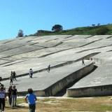 Concrete Labyrinth