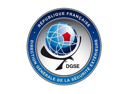 الإدارة العامة للأمن الخارجي الفرنسي 6220172
