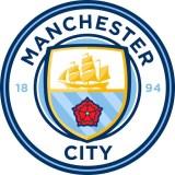 نادي مانشستر سيتي للسيدات