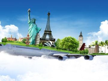 travel gene