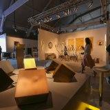 أيام التصميم دبي