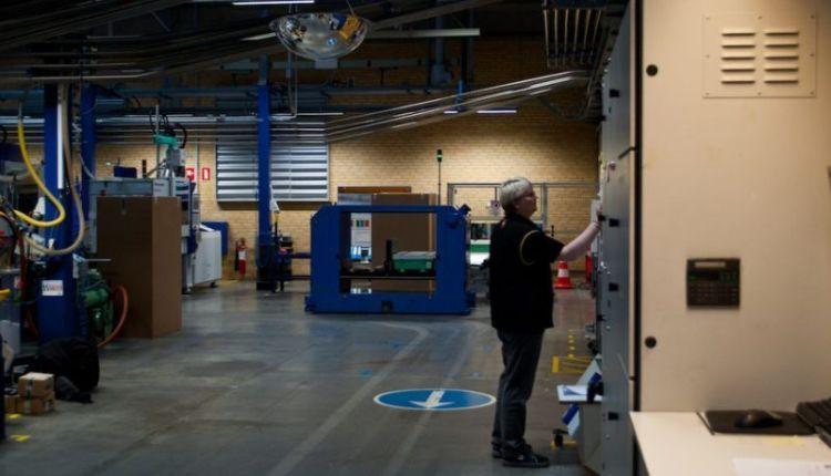 مصنع ليغو 28031721
