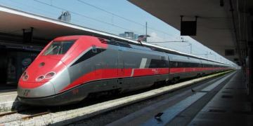 Most Comfortable Fastest Trains in the World