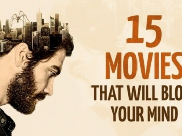 incredible movies that will blow your mind