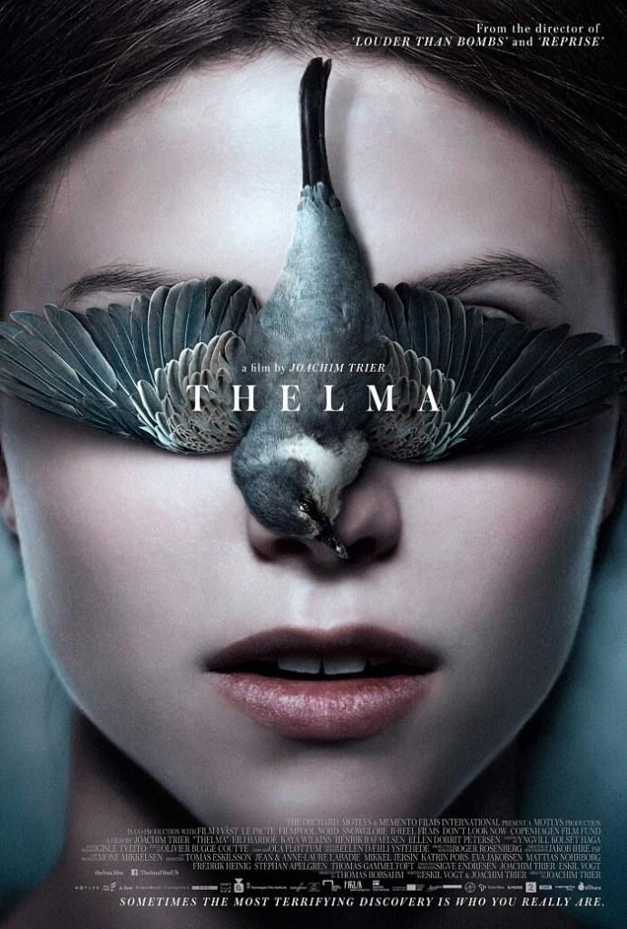 فيلم Thelma