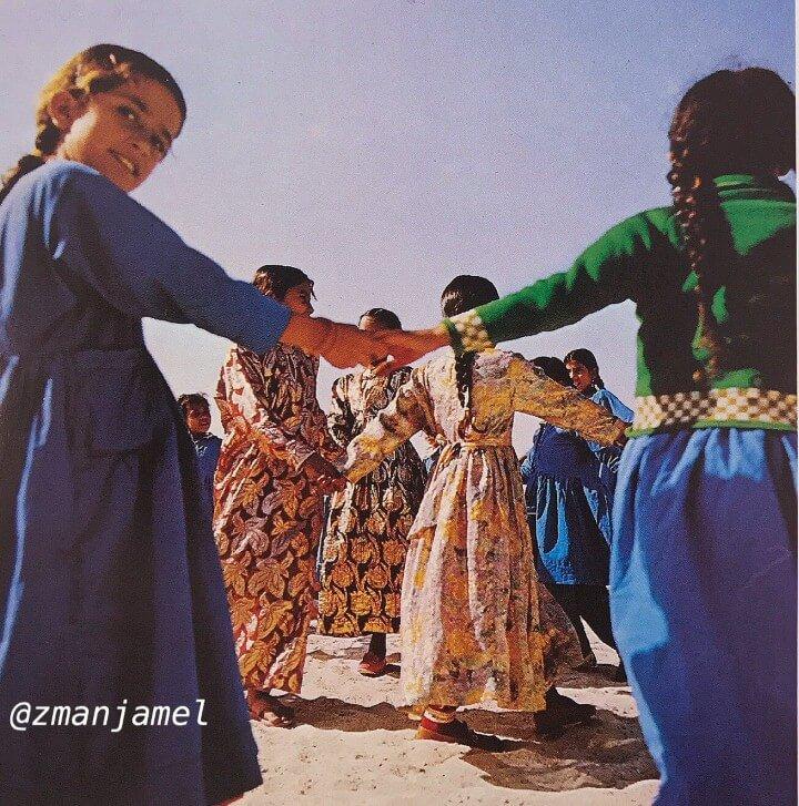جنوب السعودية