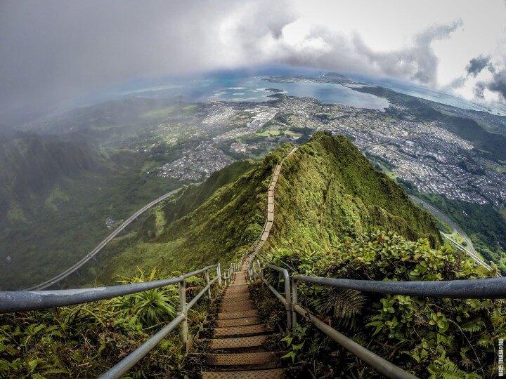 درجات Haʻikū