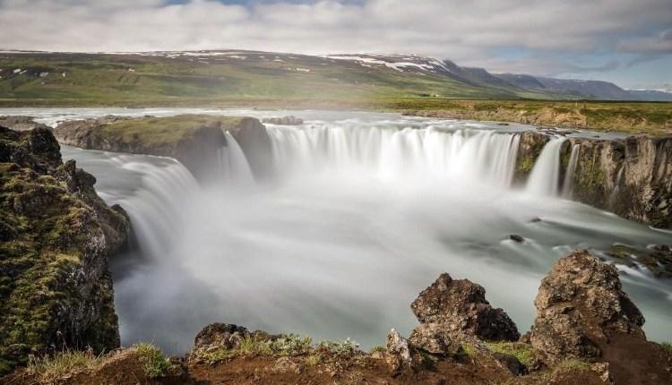 آيسلندا 0210187