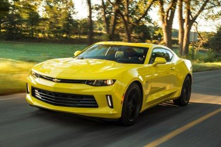 السيارات الأكثر شهرة على انستقرام