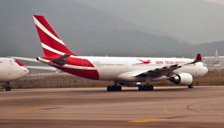أفضل شركات الطيران 235135