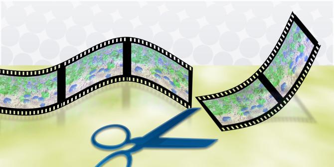 كيفية دمج الفيديوهات في فيديو واحد – شبكة ابو نواف