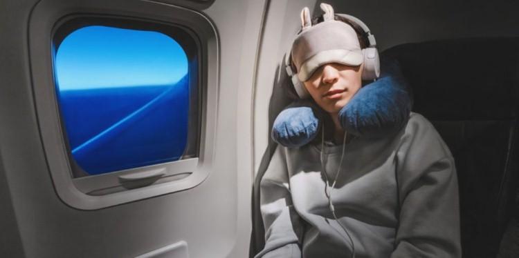 jet lag effect 0307201