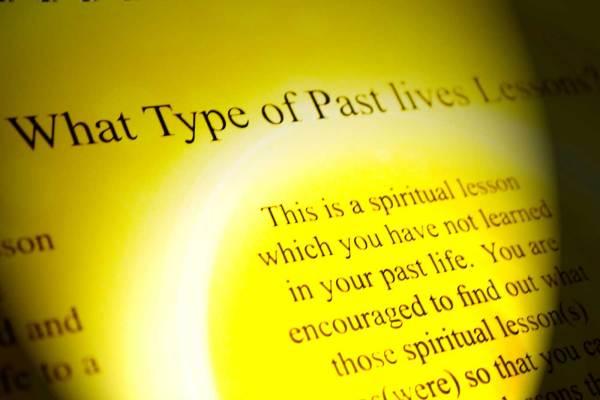 soul memories - sm0006 8341432526 o - Soul Memories – Past Life Regression Karmic Lessons Pendulum Charts Dowsing System