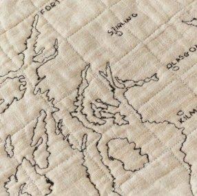 Ekta-detail-Europe
