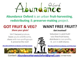 abundance_pptslide_poster_jpgformat_2015