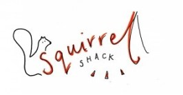 squirrel shack image tandem 2015