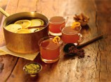 Mulled-Cider image abundance