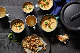 cooking-cauli-soup-wintry-abundance