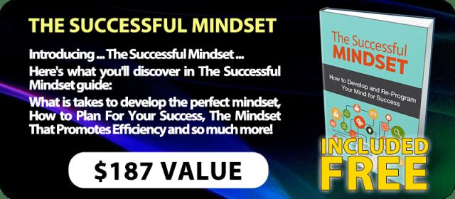 Success Rituals Review bonus 3