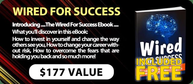 Success Rituals Review bonus 5