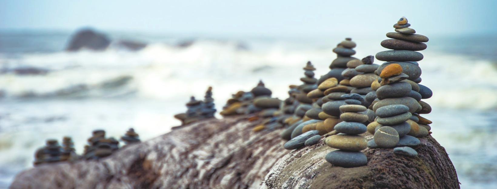 mindfulness success