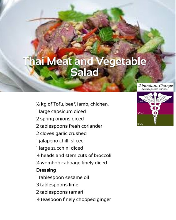 abundant-change-thai-beef-salad