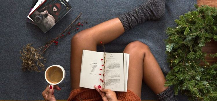 A Reading List