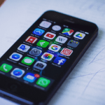 15 Cool Apps We're Using This Year – {List It Tuesday}