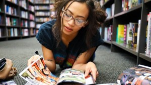 Read more about the article 30 Graphic Novels for Kids that Prefer Comics