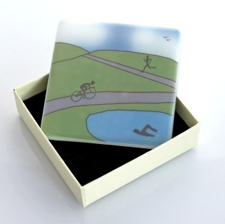 triathlon box 3
