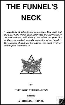 OTHER LOSSES, Pdf book.