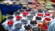 12457_Banner-Berries-Pies-LFM.jpg