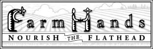 13100_farmhands-NTF-logo-2.jpg