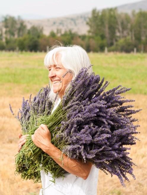 14515_Lavender-Lori-9.jpg