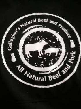 16433_black-and-white-beef-logo.jpg