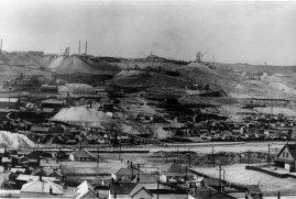 Butte-hill-1890-c-Clark-Fork-Watershed-Education-Program