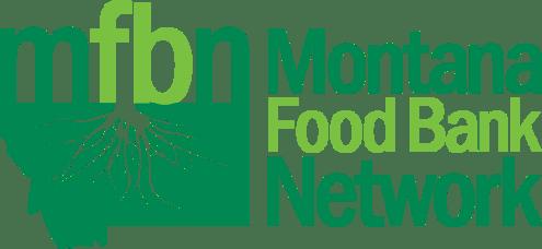 MFBN+Logo
