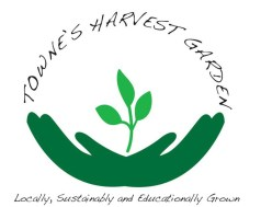 THG-logo-JPEG.jpg