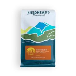 Fieldheads