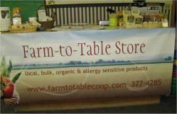farmtotablestore1