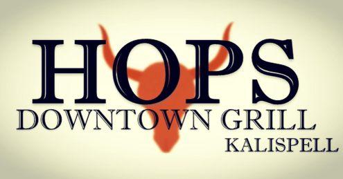 hopsdowntownbarandgrill