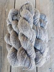 woolmill3