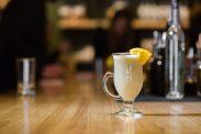 Gulch Distillers - Chinook (4 of 6)
